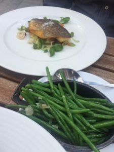 pan_fried_sea_bream_and_green_beans