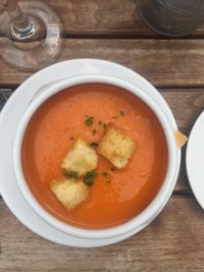 tomato_and_parsely_soup