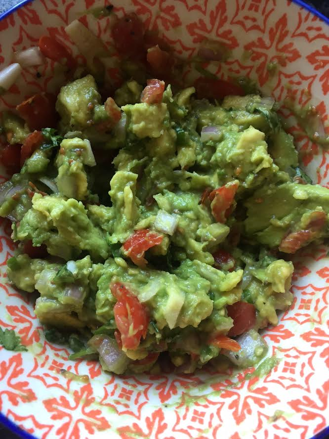 freshly_made_guacamole